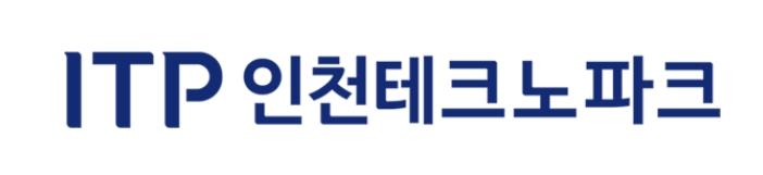 인천테크노파크