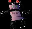 bot-151516_640