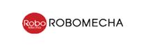 ROBOMECHA