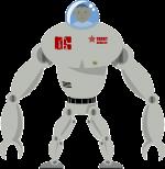 robot-146723_640