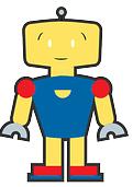 robots-159598_640